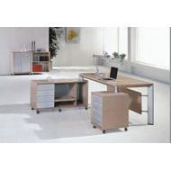 办公桌ZFBT-018