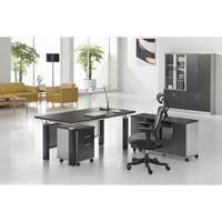 MSD03A办公桌