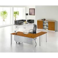 MT03A办公桌