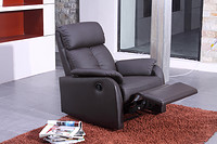 F9106-沙发躺椅