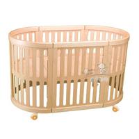 汤米围栏-童床