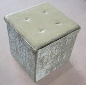 SQ16 折叠凳