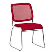 会议椅HR5953-1