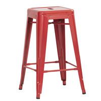 酒吧椅(BT3503-26)