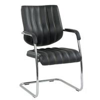 会议椅(HR5978)
