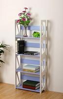 四层书架-其他民用家具