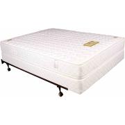 高档星级酒店床垫