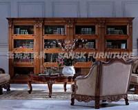 其他书房家具