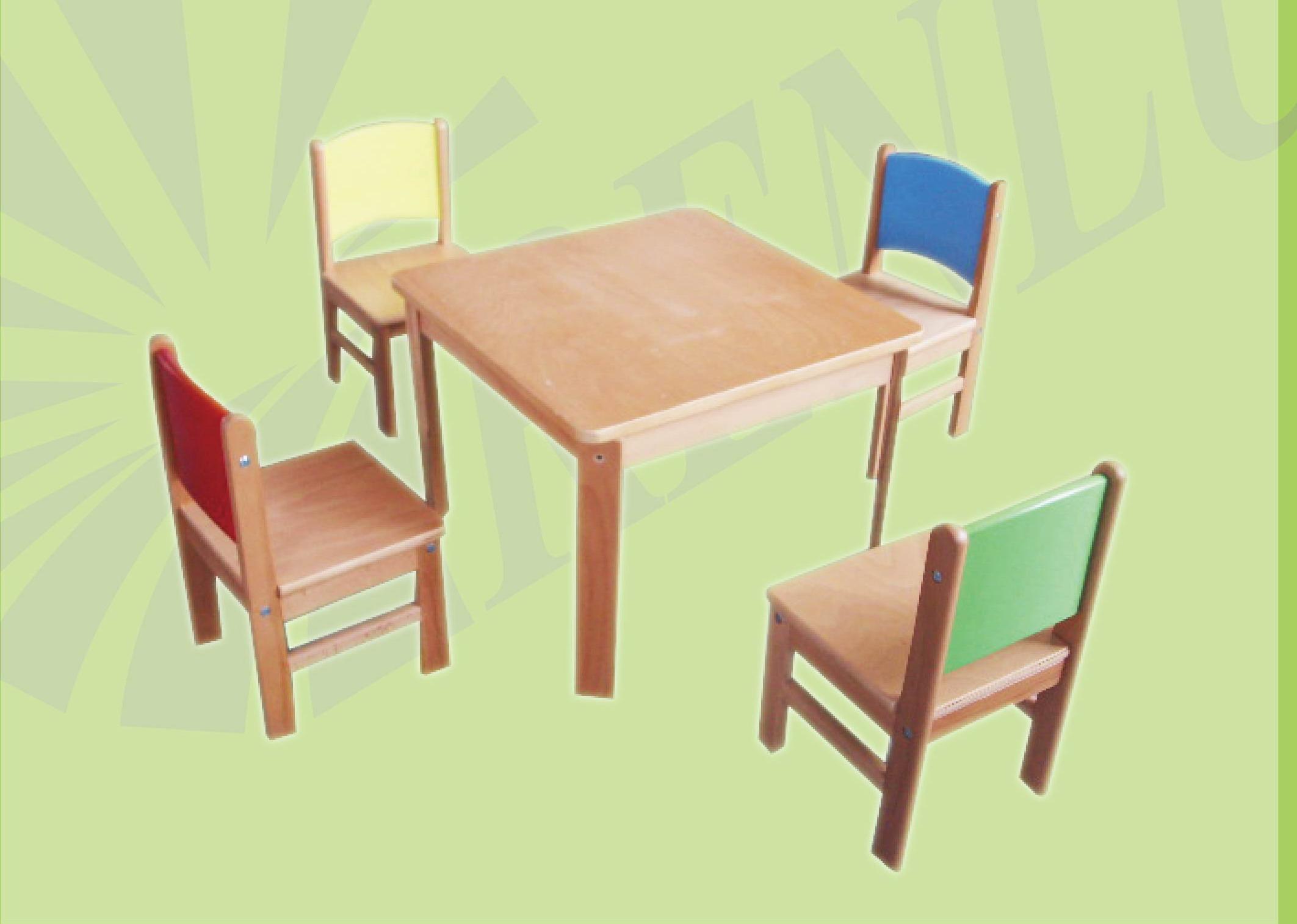 餐厅 餐桌 家具 椅 椅子 装修 桌 桌椅 桌子 2125_1515