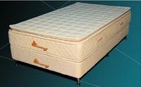 酒店类床垫