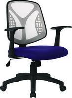 D6-办公椅