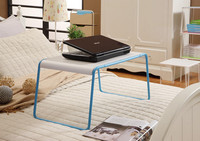 弯形电脑桌