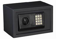 电子锁保险箱 酒店保险箱