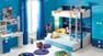 W83-B1-儿童家具