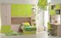 E03-G2-儿童家具