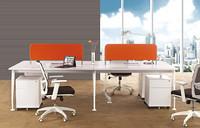 STAND系统家具
