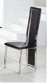 餐椅-Y-341