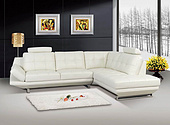ld-227-沙发躺椅