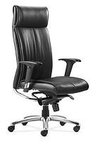 UN600H-10-办公椅