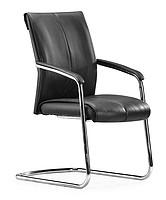 UN600V-办公椅