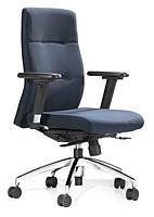 UN602L-办公椅