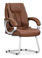 UN645V-1-办公椅