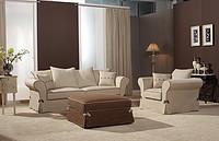 FL-010-3S-客厅沙发
