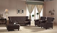 VI-015-客厅沙发