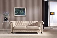 VI-037-客厅沙发