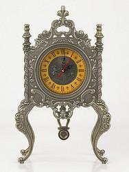 西班牙风情(大)座钟