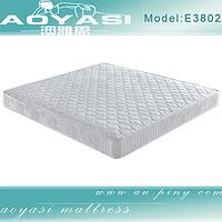 弹簧床垫 E3801