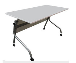 升降折疊桌 Adjustable Folding Table
