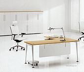 办公家具-海蒂系列