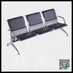 机场等候椅排椅J-21C