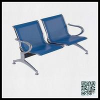 机场等候椅排椅J-19