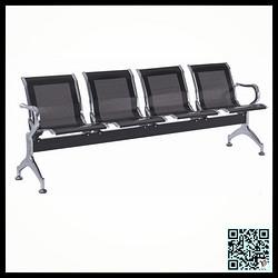 机场等候椅排椅XJ-03