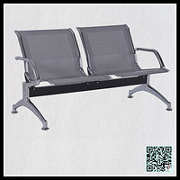 机场等候椅排椅J-21