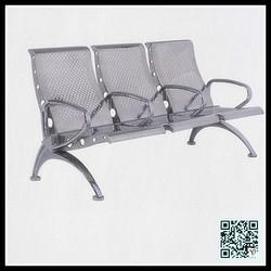 机场等候椅排椅J-901