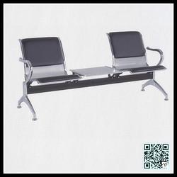 机场等候椅排椅J-19CT-2