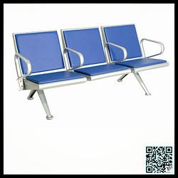 机场等候椅排椅J-18C
