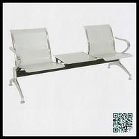 机场等候椅排椅J-19T-2