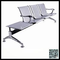 机场等候椅排椅J-05T