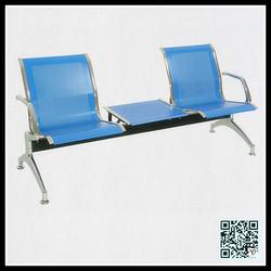 机场等候椅排椅J-21T