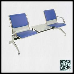 机场等候椅排椅J-21CT