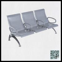 机场等候椅排椅J-901B