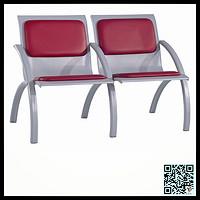 机场等候椅排椅机场等候椅排椅
