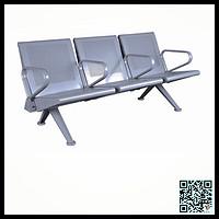 机场等候椅排椅J-18