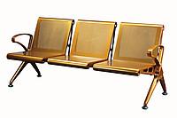 优质机场椅等候椅WL800-03