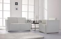 Bonanza-8094#