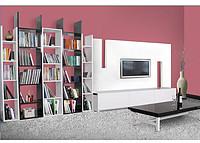 组合客厅家具